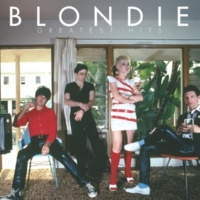 Blondie Island of Lost Souls