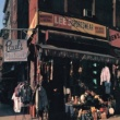 Beastie Boys Paul's Boutique (20th Anniversary Remastered Edition)