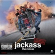 Andrew W.K. Jackass The Movie [The Official Soundtrack]