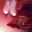 Tango for Four フィギュア・スケート ミュージック・ベストセレクション 08-09