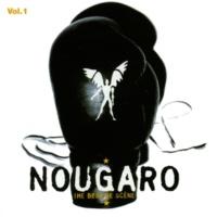 Claude Nougaro Tchin Chine [Live]