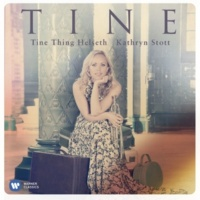 Tine Thing Helseth Divertimento for solo trumpet, Op.21 (1970): Allegro con brio