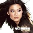Vanessa-Mae Toccata And Fugue In D Minor BWV565 (Single Edit)