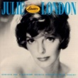 Julie London The Liberty Years