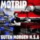 MoTrip Guten Morgen NSA (feat.ELMO)