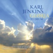 Karl Jenknis Te Deum in C Major: II. Te ergo quaesumus (Adagio)