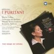 Tullio Serafin Bellini: I Puritani