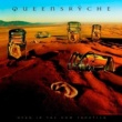 Queensryche Hear In The Now Frontier (Remastered) [Expanded Edition]