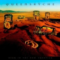 Queensryche Chasing Blue Sky (Digital Remaster)