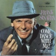 Frank Sinatra and Keely Smith Nothing In Common (1998 - Remaster)