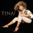 Tina Turner Tina!