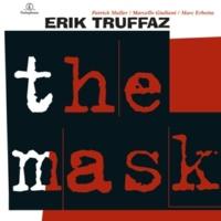 Erik Truffaz Sweet Mercy