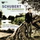 Ian Bostridge/Leif Ove Andsnes Schubert: The Wanderer - Lieder and Fragments