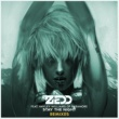 Zedd Stay The Night (feat.Hayley Williams) [Remixes Featuring Hayley Williams Of Paramore]