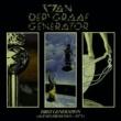 Van Der Graaf Generator First Generation
