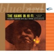 Coleman Hawkins The Hawk In Hi-Fi
