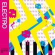 Various Artists Playlist: Electro