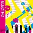 Kraftwerk Playlist: Electro