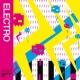 Kraftwerk The Model (2004 Remastered Version)