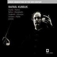 Rafael Kubelik II Scherzo. Allegro vivo - Trio. Moderato