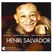 Henri Salvador l'essentiel 2003