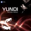YUNDI Yundi: Red Piano