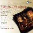 Orchestra of the Royal Opera House, Covent Garden/Antonio Pappano Tristan und Isolde, WWV 90, Act 2: Introduktion (Sehr lebhaft)