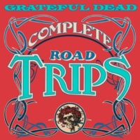 Grateful Dead Me And My Uncle (Live at Auditorium Theater, Chicago, IL, August 23, 1971)