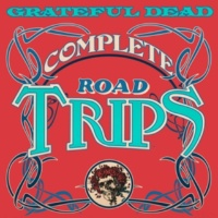 Grateful Dead Saint Of Circumstance (Live at The Spectrum, Philadelphia 4/6/82)
