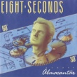 Eight Seconds Almacantar