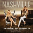 Various Artists The Music Of Nashville: Original Soundtrack Season 2, Volume 1
