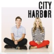 City Harbor Come However You Are