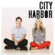 City Harbor Heartbeat
