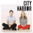 City Harbor City Harbor