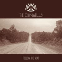 The Dunwells Follow The Road [Tim Palmer Mix]