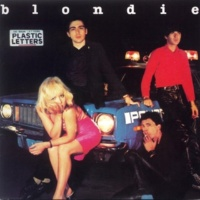 Blondie Once I Had A Love (AKA The Disco Song) (1975 Version) (2001 Digital Remaster) (24-Bit Digital Remaster)