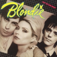 Blondie Living In The Real World (2001 Digital Remaster)