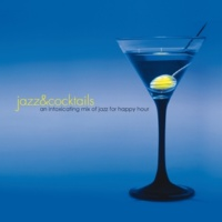 The Jeff Steinberg Jazz Ensemble 'S Wonderful