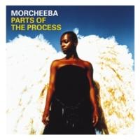 Morcheeba Let Me See