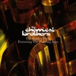 The Chemical Brothers Featuring The Flaming Lips The Golden Path