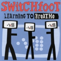 Switchfoot The Economy Of Mercy