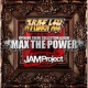JAM Project スーパーロボット大戦×JAM Project OPENING THEME COLLECTION ALBUM 「MAX THE POWERD」