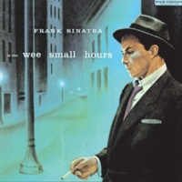 Frank Sinatra Can't We Be Friends? (1998 Digital Remaster)