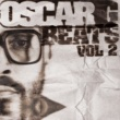 Oscar G Beats Vol 2