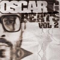Oscar G Set You Free