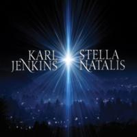 Karl Jenkins Joy to the World: We wish you a merry Christmas (arr Jenkins)