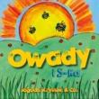 Jagoda & Co. Owady i s-ka
