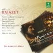Fabio Biondi Vivaldi: Bajazet