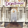 Don Byron You Are #6