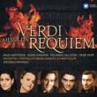 Antonio Pappano Verdi: Requiem